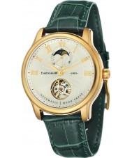 bd5bc0d8c39 Thomas Earnshaw ES-8066-03 Relógio Longitude Mens