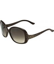0b8466ec3e565 Jimmy Choo Ladies zeta-s 86l ha óculos de sol