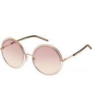 7a6ee581b5c51 Marc Jacobs Oculos De Sol