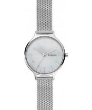 aa779f4a527b5 Madrepérola relógio de pulso Volta Relógios