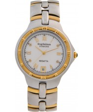 406c17321b7 Krug-Baumen Relógios