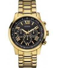 030f8419df1 Guess Relógios