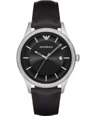 57921237314 relógio de pulso Preto Quartzo Emporio Armani Relógios