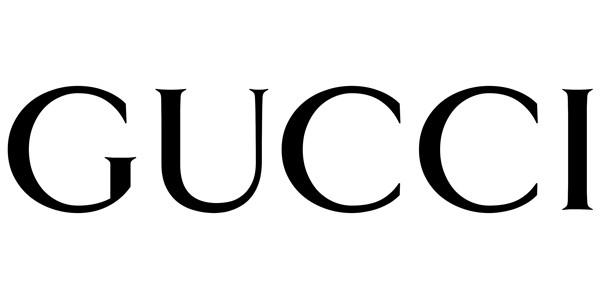 e5871d77cfc Gucci Masculino Oculos De Sol GG0287S-001-52 - ChrisElli